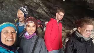 voyage en Autriche en famille