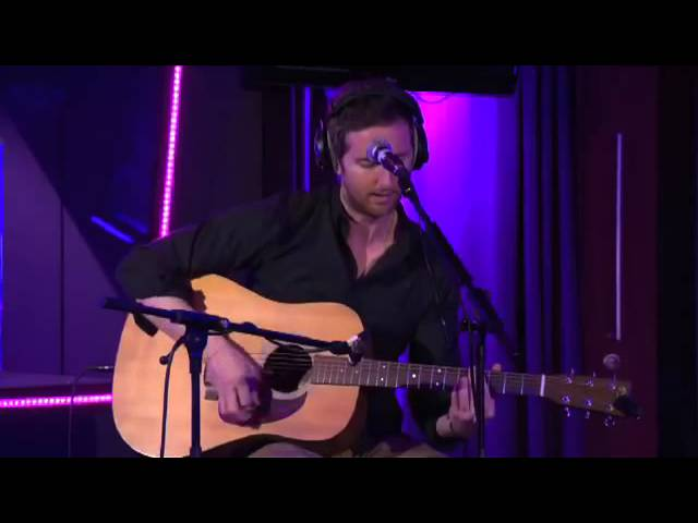 Animal Free Mp3 Download: Download Animals Live Lounge Maroon 5 Mp3 Mp4 3gp Flv