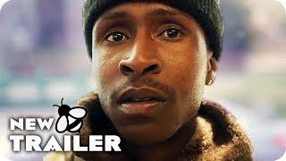 THE LAST BLACK MAN IN SAN FRANCISCO Trailer (2019) Drama Movie