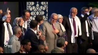 الديمقراطية تنتصر في المغرب.. الملك محمد السادس يعين بن كيران رئيساً للوزراء