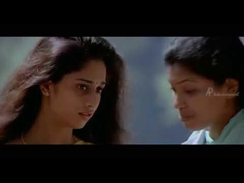 Alaipayuthe Scenes | Madhavan tries to unite Swarnamalya and her fiance | September Madham Song