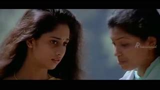 Alaipayuthe Scenes | Madhavan tries to unite Swarnamalya and her fiance | September Madham Song