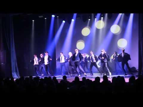 танцы битва сезонов 16 04 2017