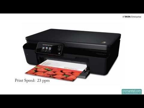 hp photosmart 5525 buzzpls com. Black Bedroom Furniture Sets. Home Design Ideas