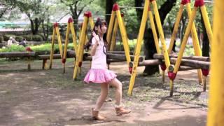 本家niconico http://www.nicovideo.jp/watch/sm14839026 「一人さみしくメランコリックを踊ってみました。 ゆっくり見ていってねヽ( ´・ヮ・`)ノ どうしても間奏の足踏みっぽい ...