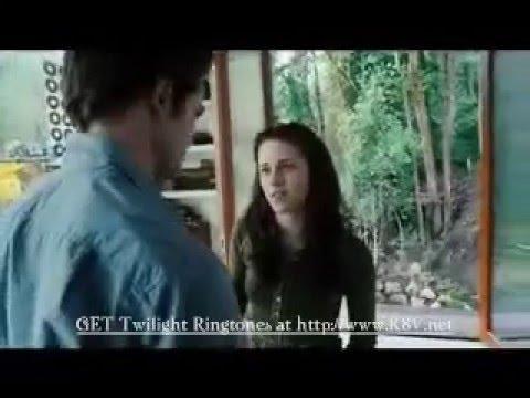 Twilight- Free Movie Soundtrack Ringtones. - Iron & Wine