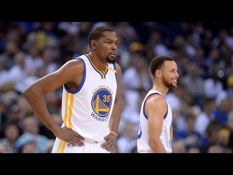 Bay Area Sports Insiders: Takeaways from Warriors 12-0 playoff run