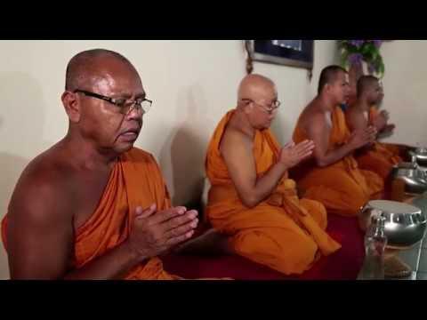 Explore the Buddhist Circuit of Uttar Pradesh.