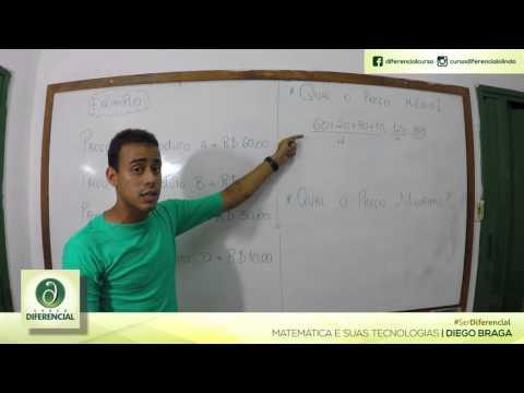 Cursos USP - Cálculo Diferencial e Integral para Engenharia III - PGM 26 de YouTube · Duração:  21 minutos 29 segundos