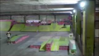 skatee3