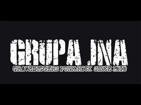 Grupa Jna - Stoku Na Jug mp3 ke stažení