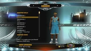 NBA 2K13 My Career - Live Streaming Lakers Finale May 18th @ 3PM Eastern Time