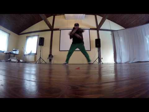 usher feat lil jon ,ludacris - yeah