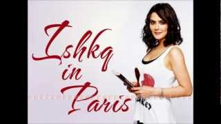 "Saiyaan Na Ja Re from the album/movie: Ishq in Paris ""HQ"" ""HD"" Singer: RFAK"