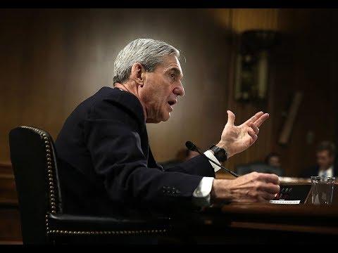 كوشنر: تحقيق مولر أضر الولايات المتحدة  - نشر قبل 2 ساعة