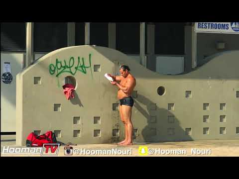 SHAMPOO PRANK PART 7! | HoomanTV