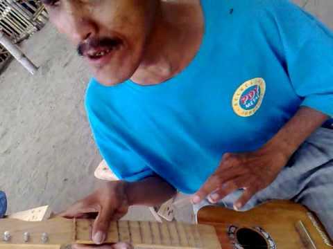 Maybe - Wawang (Talisay City, Cebu Philippines)