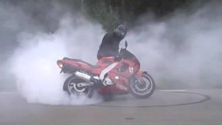 Baranovichi Moto 2015, qizlar va o'g'il bolalar Moto