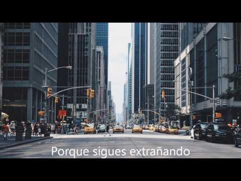 Das ist dein Leben (Traducida al Español)