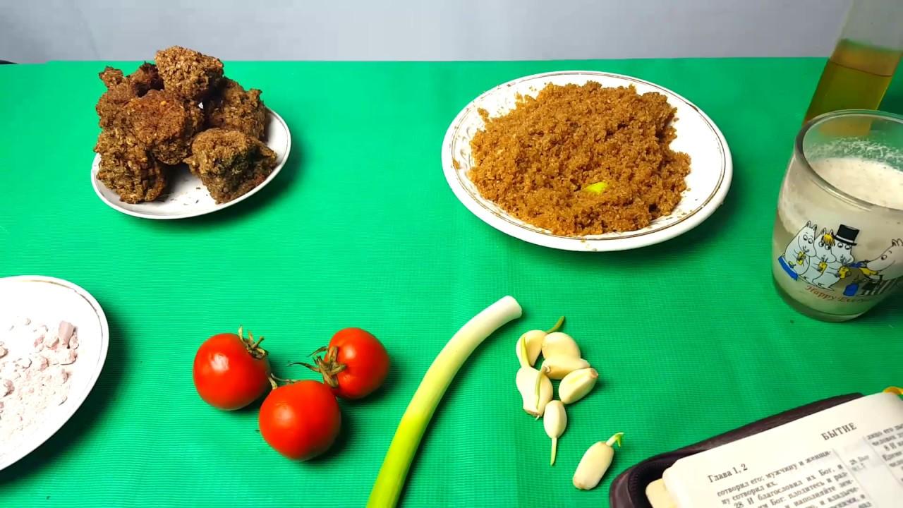 виталий островский как убрать живот без диеты