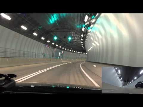 2013 Genesis Coupe 3.8 R-SPEC CNT V3 Catback Exhaust