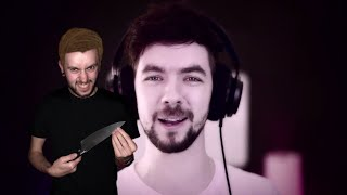 FUNNIEST JAPANESE COMMERCIALS   Jacksepticeye's Funniest Home Videos #10 REACTION