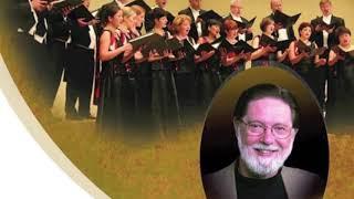 Orpheus Choir Toronto Hosts The Vancouver Chamber Choir, Feb 23, 2011