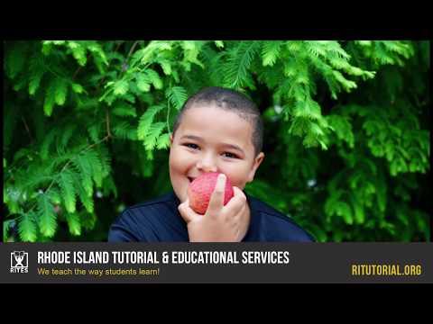 We Teach the Way Students Learn - Jacob | RITES Summer Academic Programs