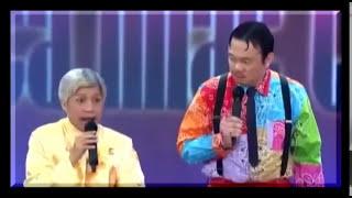 Hai Tuyen Vo 2015 - Hoai Linh, Chi Tai, Thuy Nga, Minh Nhi