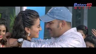 Chamkelu Sheeshan Jaisan Bhojpuri New Full Song Pawan Singh Akshara Singh