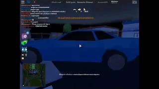 roblox jailbreak stealing the museum withall my suf