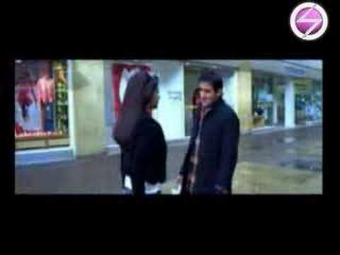 SmasHits.com - Aap Ki Khatir (2006) - Bollywood