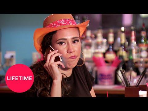 Bring It!: Bonus - Line Dancing DDPs (Season 5, Episode 1) | Lifetime