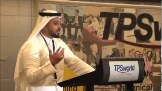 Ahmed Bin Sulayem, Executive Chairman, DMCC speech at HR National Conference Part 4 thumbnail