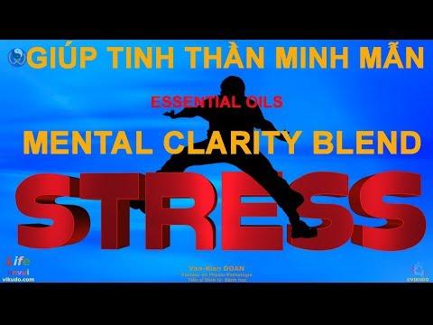 life-34-_-mental-clarity-essential-oils-blend