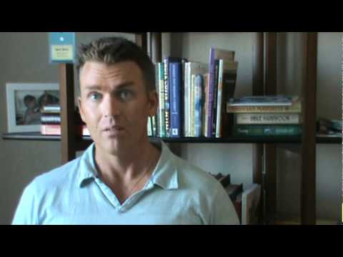 christian widow and widowers dating