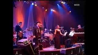 Van Morrison - Live Raincheck @ Rockpalast
