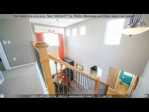 priced-at-$609,000---10455-applebrook-circle,-highlands-ranch,-co-80130