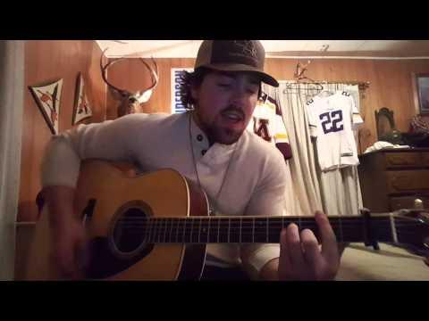 Rock On - Tucker Beathard  (cover)