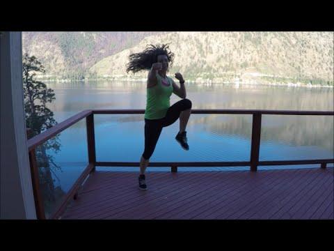FIJI Dance;