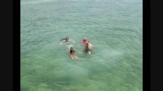 Key West 2009