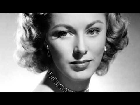 Sound of Music Actress Eleanor Parker Dies MUST SEE
