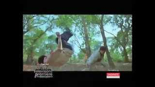 chennai vs China (7aum Arivu) Promo 2