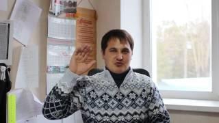 Как купить прицеп в России? Документы на легковой прицеп. ЦЛП АРИВА