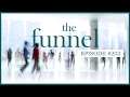 SALES FORECAST MEETING (THE FUNNEL #202)