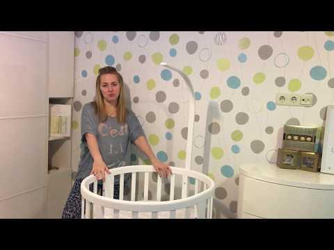 16 неделя беременности. Беременность по неделям. Дневник беременной