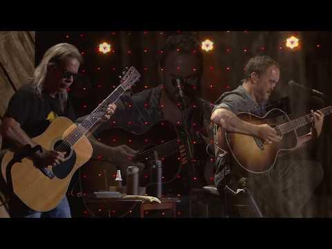 Dave Matthews & Tim Reynolds - Satellite (Live at Farm Aid 2017)
