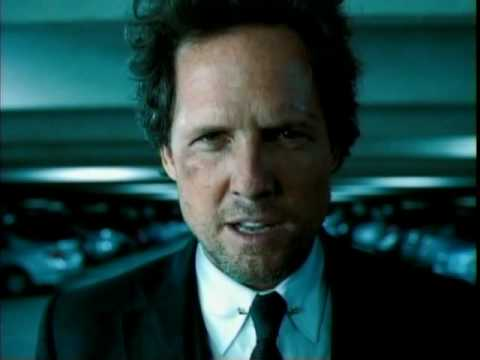 Dean Winters In Allstate Insurance Commercial