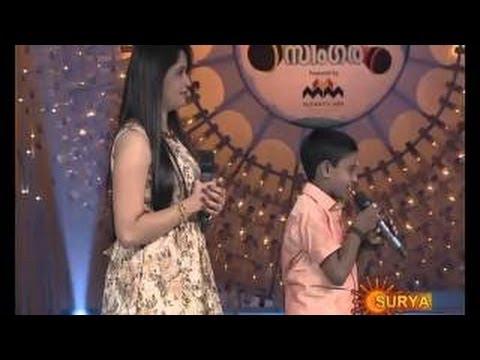 Surya Singer | Dt 25-09-13