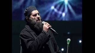 Junaid Jamshed Live - GPU 2005 London